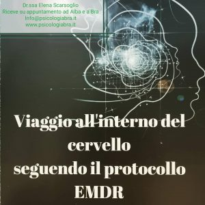EMDR-Dr.ssa Scarsoglio