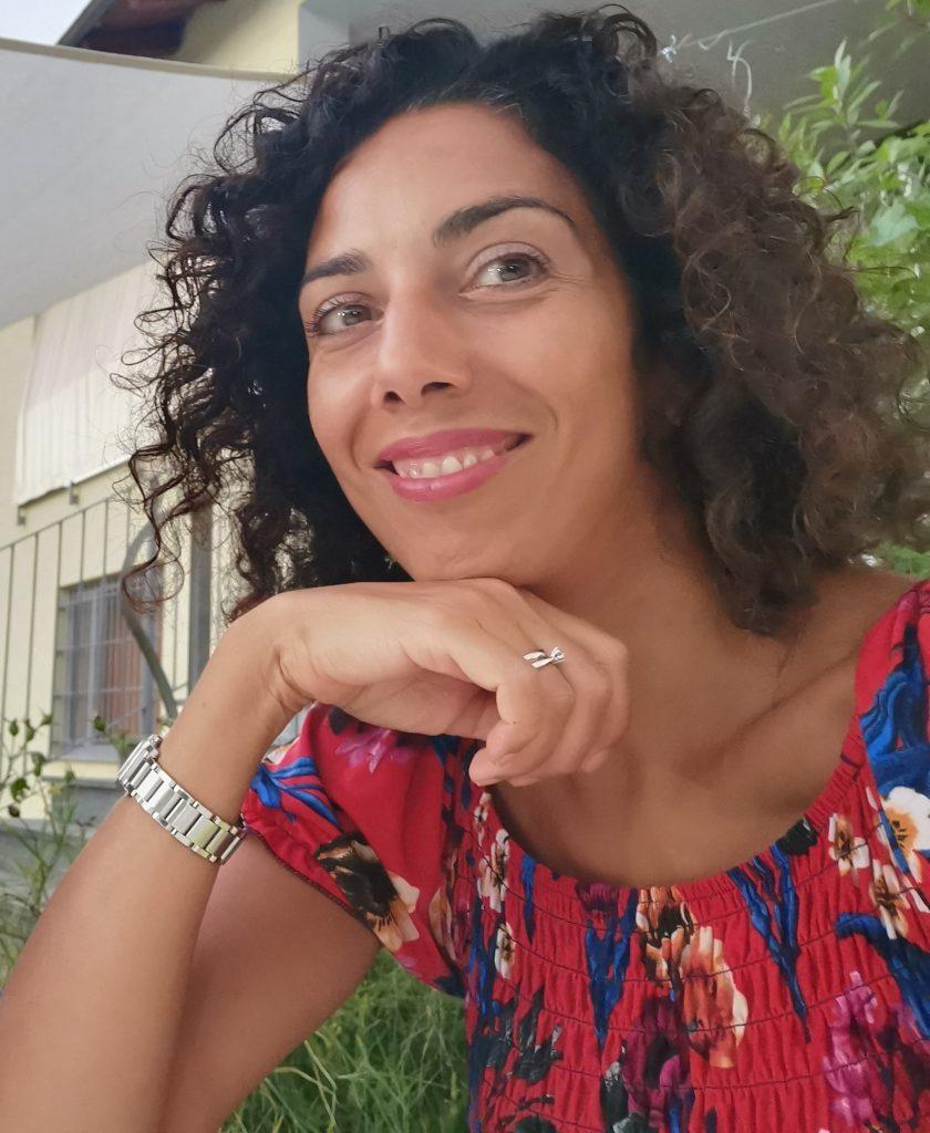 dr.ssa Elena Scarsoglio